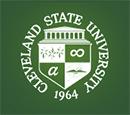 cleveland-university